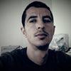 Walid Abou Miral Bedhiafi