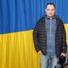Eduard Yevtushok