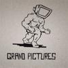GrandPictures