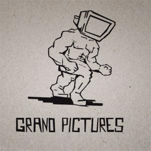 Profile picture for GrandPictures