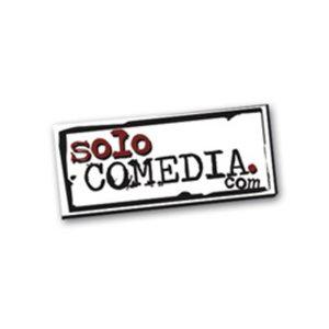 Profile picture for Solocomedia