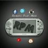 Remote Play Mob