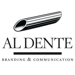 Profile picture for Al dente
