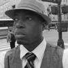 Duane Chivon Ferguson