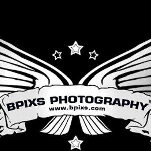 Profile picture for mrb
