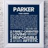 Bryan Parker