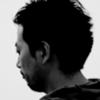 Hideo Aoshima