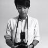 Herman Lai