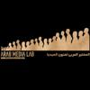 Arab Media lab Channel
