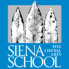 Siena School for Liberal Arts