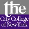 CCNY Cityvisions