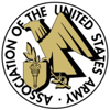 Association of the U.S. Army