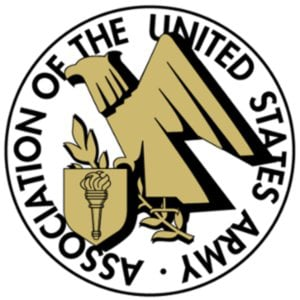 Profile picture for Association of the U.S. Army