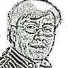 Fred Yanez
