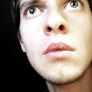 Profile picture for Dima Trionix