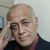 Wael Imam