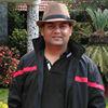 Kodipura Madegowda Mahesha