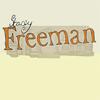 StaceyFreeman
