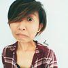 Deemei Ong