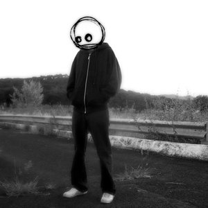 Profile picture for SKIL