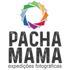 Pachamama Exped. Fotográficas