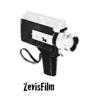 ZevisFilm