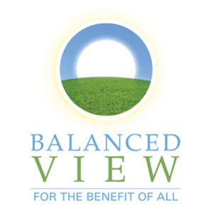 Profile picture for Balanced View Trainers