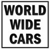 World Wide Cars
