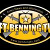 Fort Benning Television