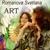Romanova Svetlana-ART