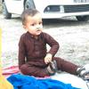 Rajveer Randhawa