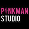 Pinkman Studio