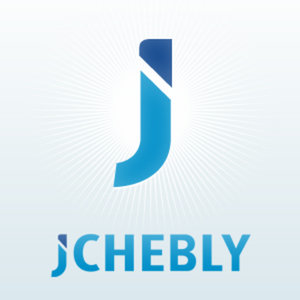 Profile picture for JCHEBLY