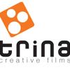 TRINA Creative Films