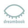 Dreambook Zarandona