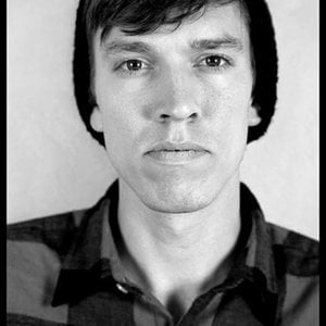 Profile picture for Nikolas Zvolensky