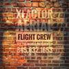 XFactor Aerial
