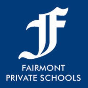 Fairmont Private Schools On Vimeo