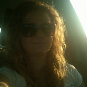 Profile picture for Casey Goldsberry