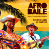 Afro Baile Records