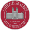 Arts at Antioch College