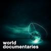 World Documentaries