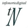 Infonortedigital