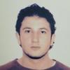 Hossam Aldin Alaliwi