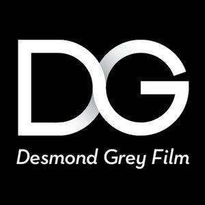 Profile picture for Desmond Gray