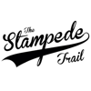 THE STAMPEDE TRAIL
