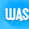 Waska Artzine