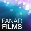 Fanar Films