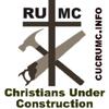 CUC RUMC