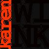 Karen Wink